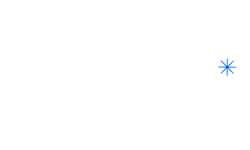 Logo del proyecto Celeno
